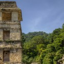 palenque-journeymexico-header