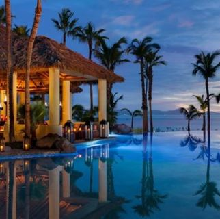 One Only Palmilla exclusive offers