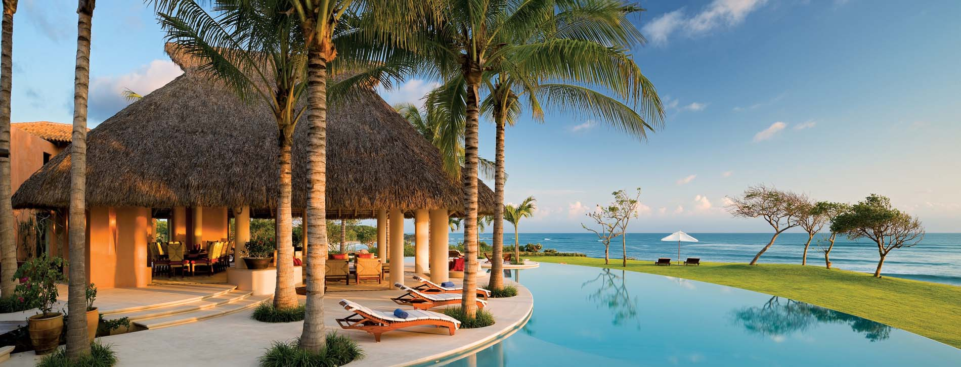 Mexico S Luxury Travel Experts Journey Mexico