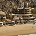 resort-pedregal-cabo-header