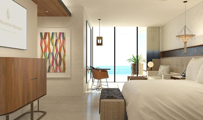 four-seasons-cabo-2
