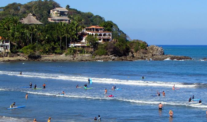 Photos Courtesy Of Puerto Vallarta Riviera Nayarit Ocv