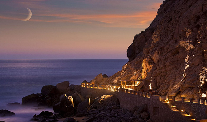 resort-pedregal-moon-spa