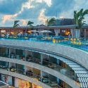 thompson-playa-del-carmen-header