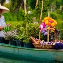 xochimilco-mexico-city-header