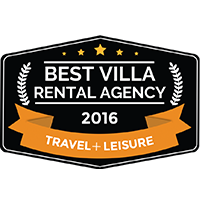 travel-leisure-villa-2016