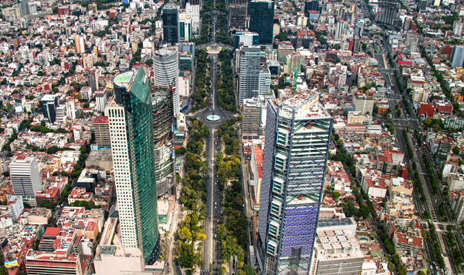 mexico-city-ocv-photo