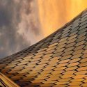mexico-city-soumaya-header