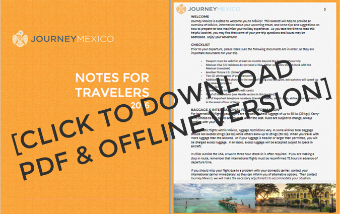 notes-for-trvelers-click