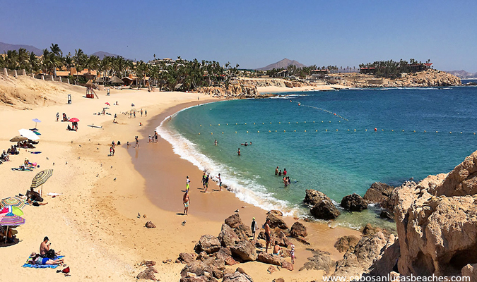 los-cabos-swimmable-beach-chileno-cabosanlucasbeaches