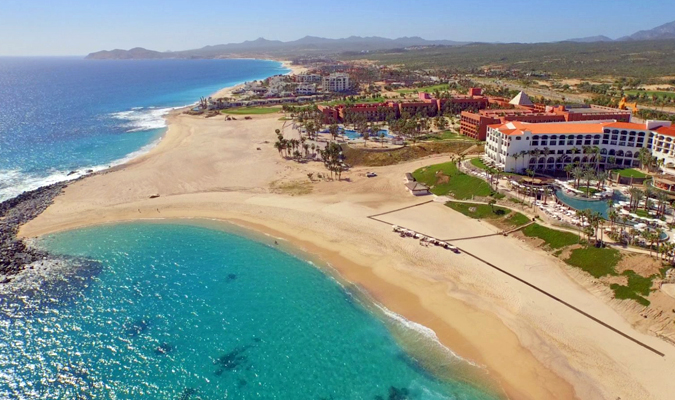 los-cabos-swimmable-beach-hilton-cove-bledito