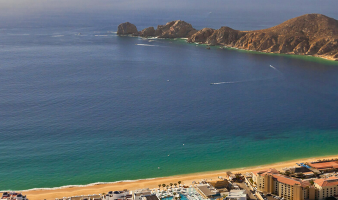 los-cabos-swimmable-beach-medano-ME-cabo-