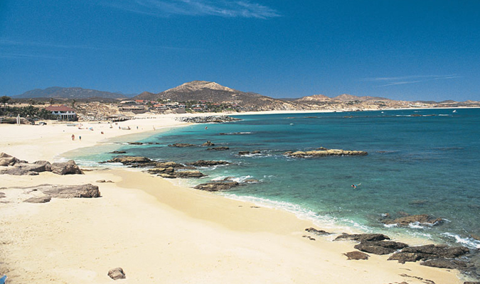 los-cabos-swimmable-beach-palmilla