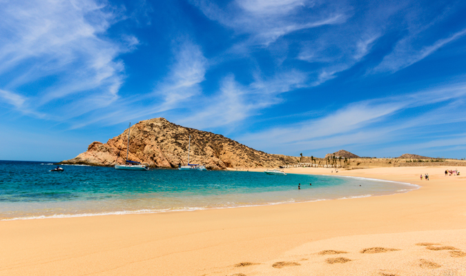 los-cabos-swimmable-beach-santa-maria