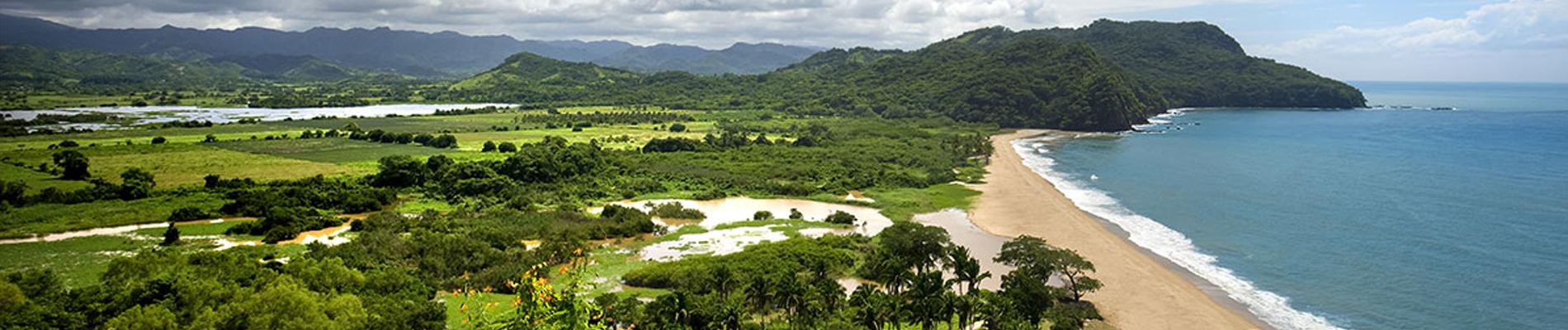 New Rosewood Mandarina Riviera Nayarit To Open In Mexico