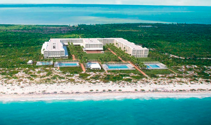 For More Riviera Maya And Cancun Updates Visit Travel Agent Central 2017 Mexico Preview Or What S New In