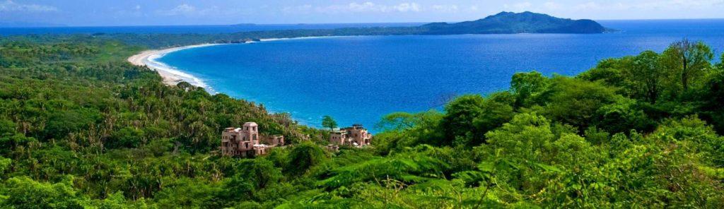 Luxury Hotels In Puerto Vallarta And Punta Mita Journey