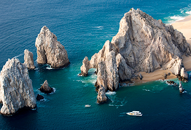 los cabos luxury travel