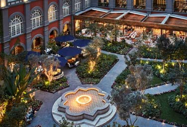 top-hotel-four-seasons-mexico-city