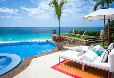 top-itinerary-cabo-opulence