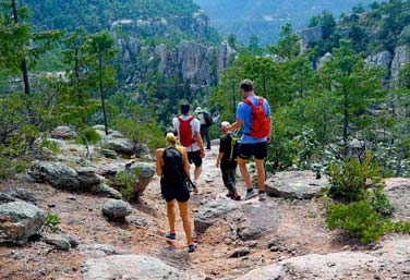 top-itinerary-hinking-copper-canyon