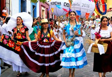 top-itinerary-oaxaca-family