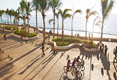 top-itinerary-vallarta