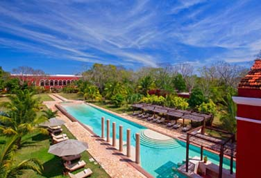 haciendas-top-hotels
