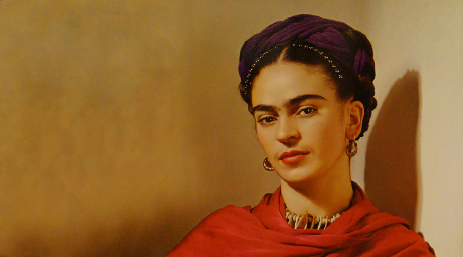 FRIDA KAHLO MUSEUM: EVERYTHING YOU NEED TO KNOW