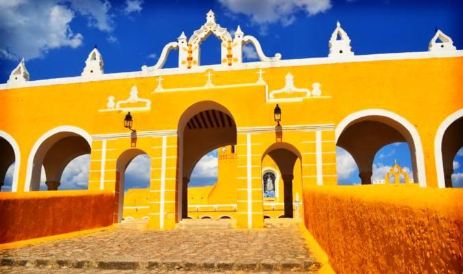 5 ciudades que debes visitar y pueblos en México 2