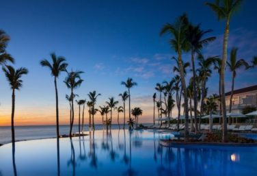 One&Only Palmilla, one of the best resorts in the world