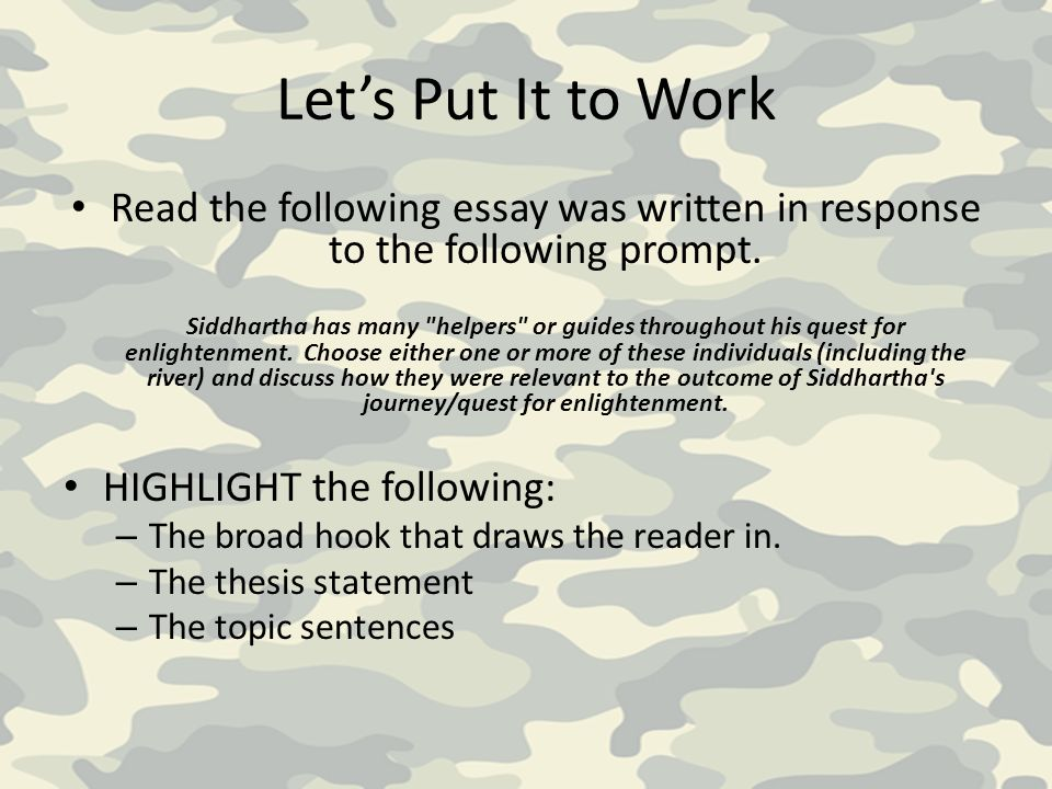 edit college essays for money Order top-class services of online uk academia edit college essays for money students usually ask, can i pay edit college essays for money for me we offer supreme, non-plagiarized and at great rates.