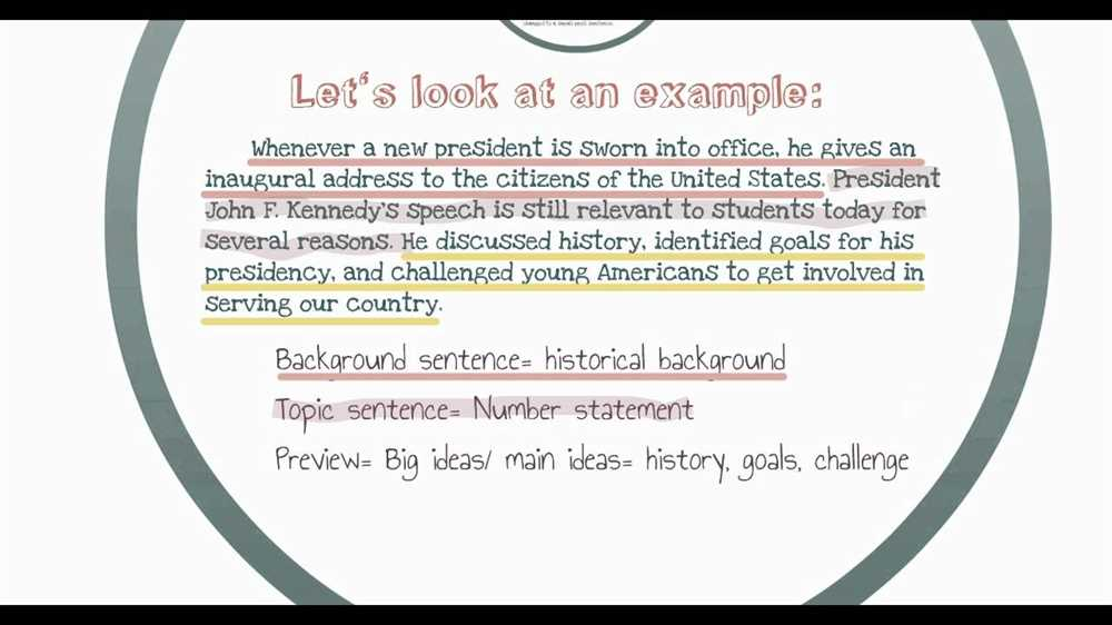 where to find a college powerpoint presentation american history ama