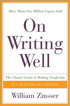 Professionally writing college admissions essay 25th anniversary edition